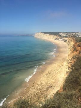 mos beach